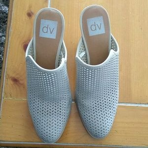 Dolce Vita shoes good condition